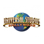 Universal Studios Hollywood™